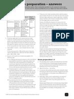 part1_exam_preparation_answers.pdf