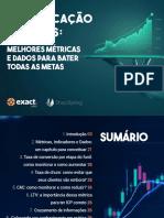 1585765750Sharpspring_ExactSales_Guia_Qualificao_de_leads.pdf