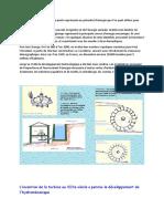 hydraulique.docx
