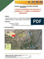Reporte de situacion n 242.pdf