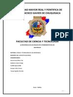 TAREA Nº1 CTM.docx 2020 para entregar (2).docx