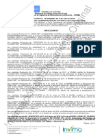 INVIMA NEWPORT.pdf