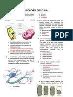 examen periodo 1