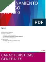 Entrenamiento tecnico FPA-1000 2019.pdf