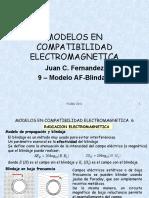 1.1 9-Modelo AF-Blindaje.pps