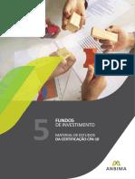 fundos-de-investimento.pdf