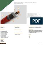 Ficha Tecnica_XLP_Condumex