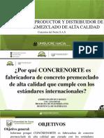 Concrenorte.pdf