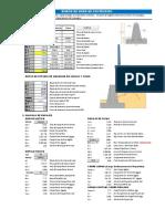 diseño de muro en voladizo V1.01.pdf