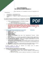 INSTRUCCIONES DEL TRABAJO TOPOGRAFIA 2020-2 sede Villa TB 3 (1)
