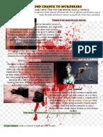 Capital punishment leaflet.docx