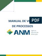manual-de-vistas-anm.pdf