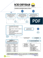 P-SST-20-Anexo 1 Protocolo de Reporte de Sintomatología COVID-19 (V3) (2).pdf