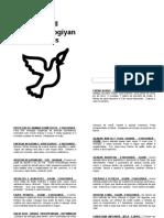 Resumo-Ebos-Walter.pdf