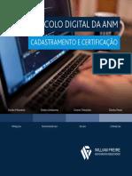 Protocolo_Digital_ANM_1600199795