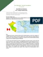 DE_Escolas Inovadoras_Escuela Puklasunchis_Peru (1).pdf