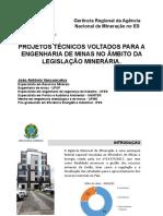 Apresentação CREA-ES 13-06-2019 impressao