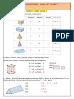 CORREÇÃO completa do  2° ANO PET   VOL VI.pdf