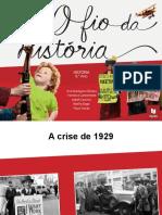 A_crise_de_1929.pptx