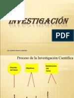 1556495631831_estructura Para La Elaboracion de Un Proyecto 13 Diapositivas (1)