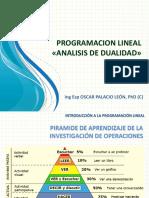 ANALISIS DE DUALIDAD PARTE No 1_UMNG 2020