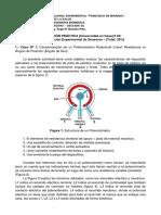 00 - Evaluación Experimental de un Potenciometro rotacional lineal