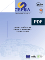 Caracteristicas_e_Funcionamento_Motores