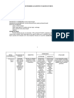 Plan de Ingrijiri Pacienta Cu Sarcina Ectopica