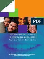 enfermedad-encias-enfermedad-periodontal_3.pdf