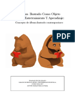 WAOTFG_113.pdf