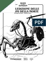 DiTD 02-La_Maledizione_delle_Legioni_della_Morte(1).pdf