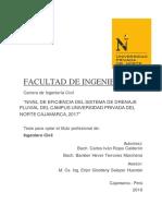 Rojas Calderón Carlos Iván - Terrones Marchena Bamber Hever.pdf