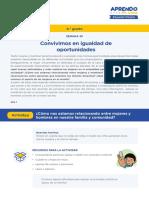 s33primaria-4-guia-dia-1.pdf