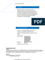 Module 5  Implementing IPAM.pdf