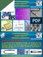 ARMP - UNEFM - Bio_I - 2020 - Sensores Generadores - Alumnos
