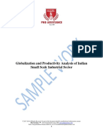 phd_literature_review_sample_pdf.pdf