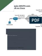 Configuração DMVPN com Single HUB no.docx