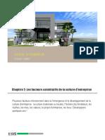 Chapitre 2 les canaux de diffusion de la CE.pdf