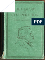history_of_cooperation