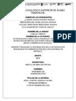 investigacion y presentacion en genially.docx