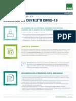 9 SUBSIDIOS F9.pdf