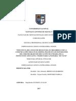tesis broncano y montoro.pdf