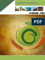 BrochureBiogaz-PNBS