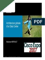 03_30_09_00_2_architecture_globale_d_un_data_center.pdf
