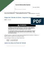 Folgas das Válvulas do Motor - 320D-2.pdf