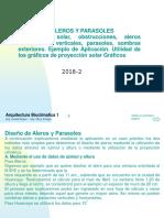 Clase 4 a DISEÑO ALEROS_PARASOLES_SOMBRAS (1)