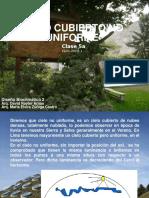 CLASE 5A  CCNU.pdf