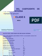 CLASE 6 CRI_2019-1