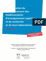 2016-014_Simplification_fonctionnement_etablissements_569940.pdf