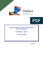 compte rendu du conseil d'administration.pdf